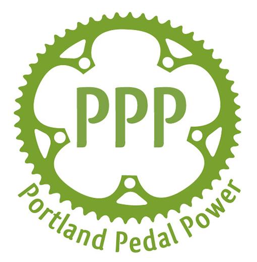 Portland Pedal Power