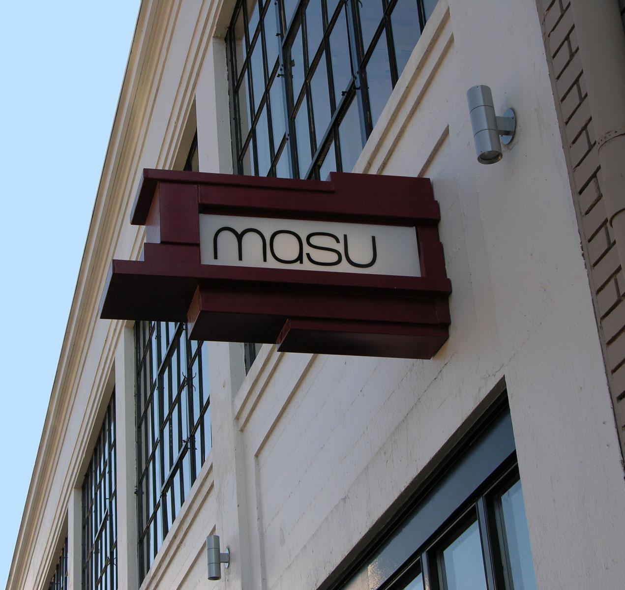 about-masu
